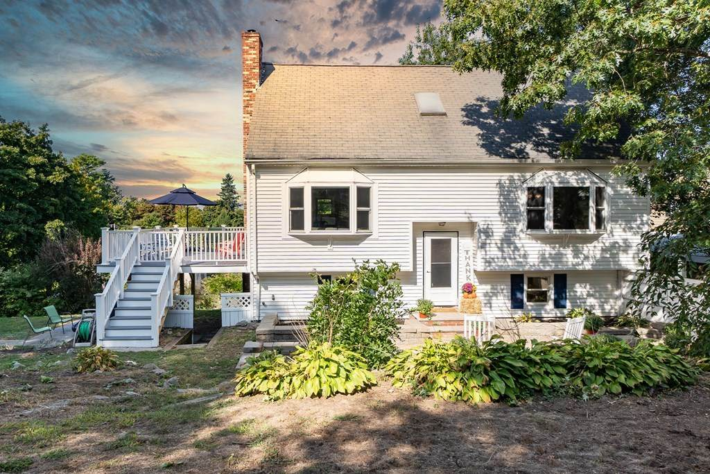 9 Pinehurst Ave - Photo 1