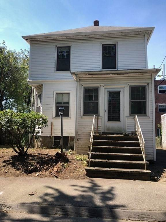 480 Prospect Ave, Revere, MA 02151 (MLS #72734610) :: DNA Realty Group