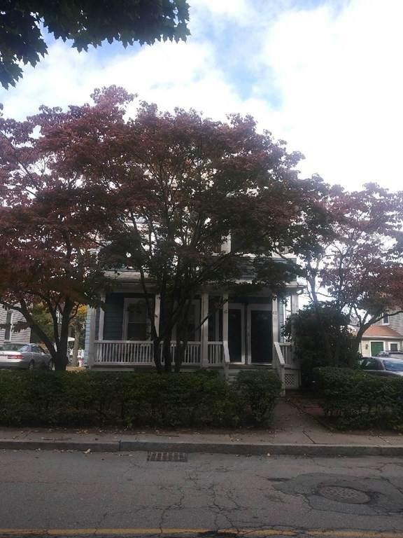 42 Saville Ave - Photo 1