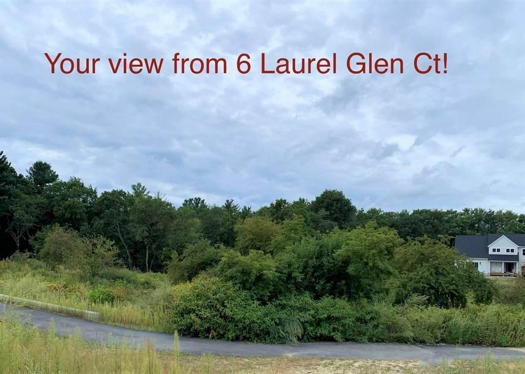 Lot 6 Laurel Glen Ct - Photo 1