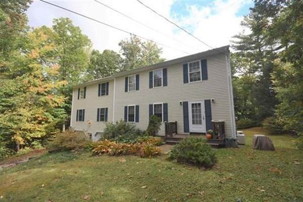 39 Beede Hill Rd - Photo 1