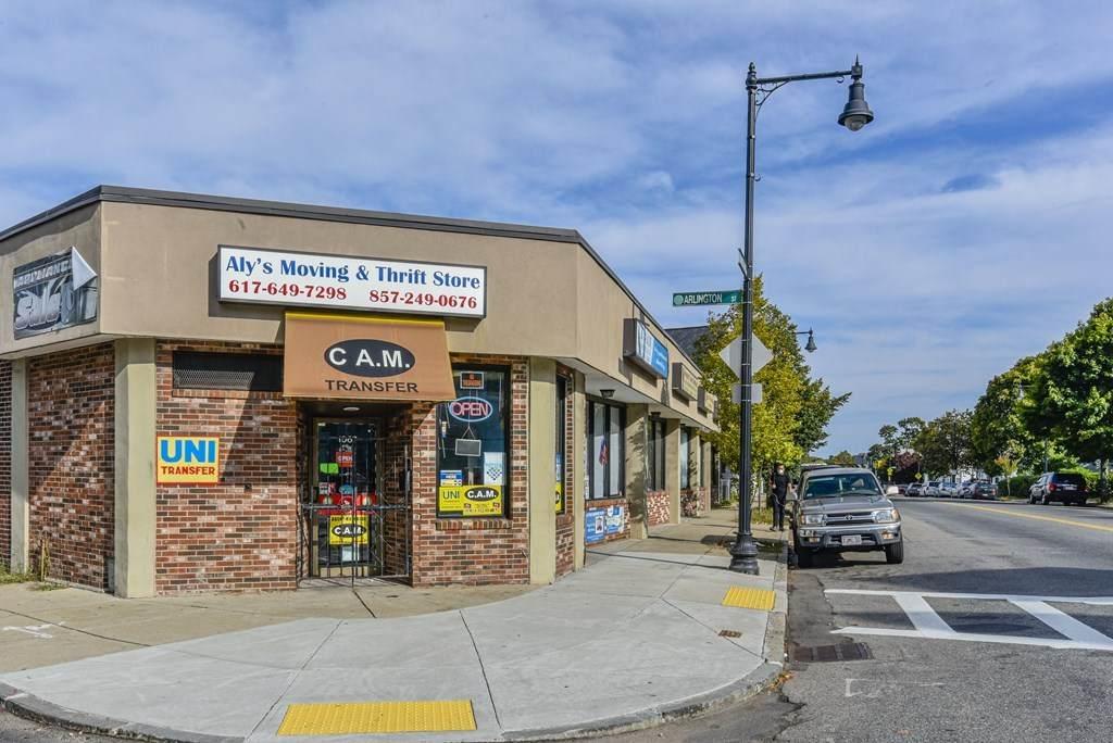 1057-1067 Hyde Park Avenue - Photo 1