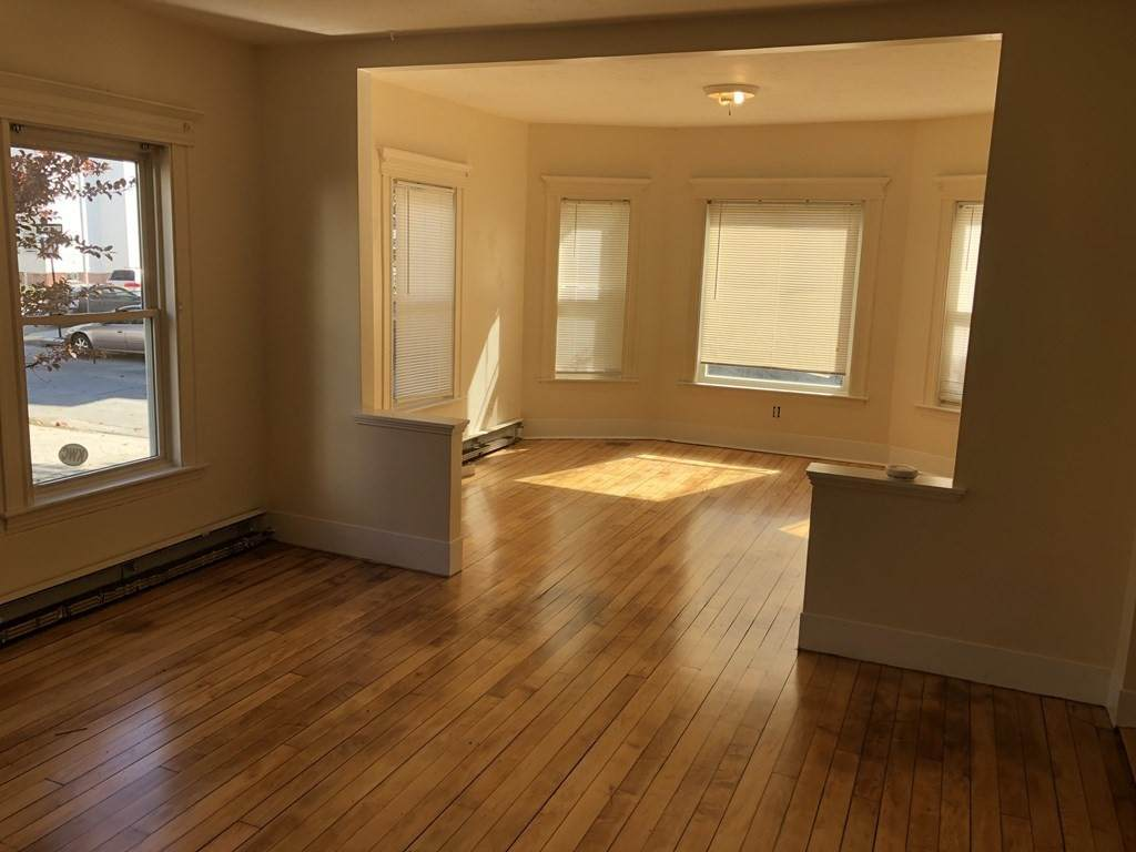 8 Townsend St. - Photo 1