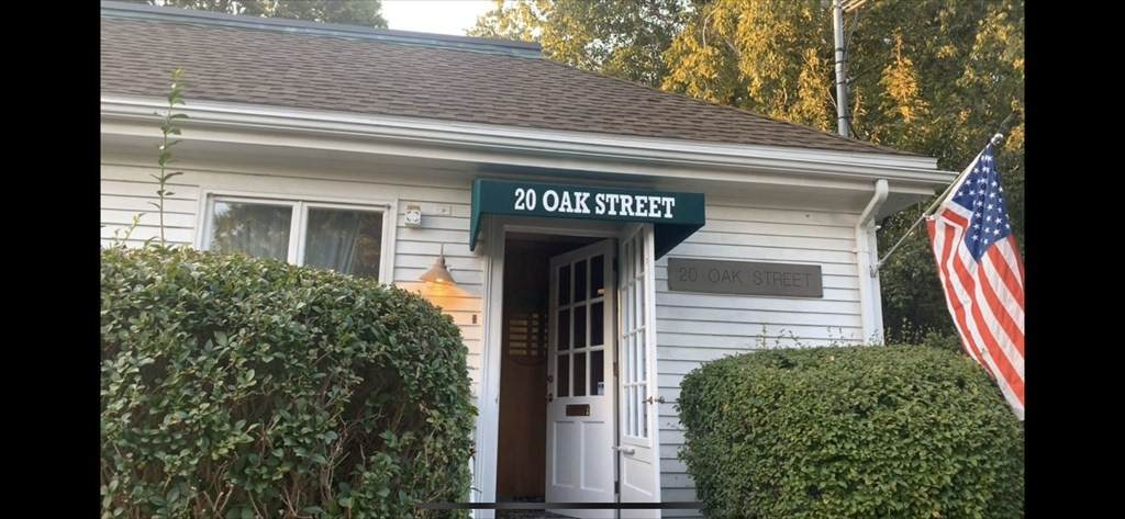 20 Oak St - Photo 1