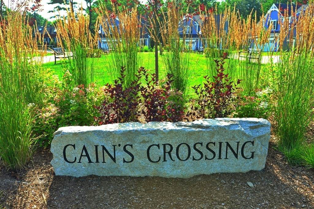 10 Cain Circle - Photo 1