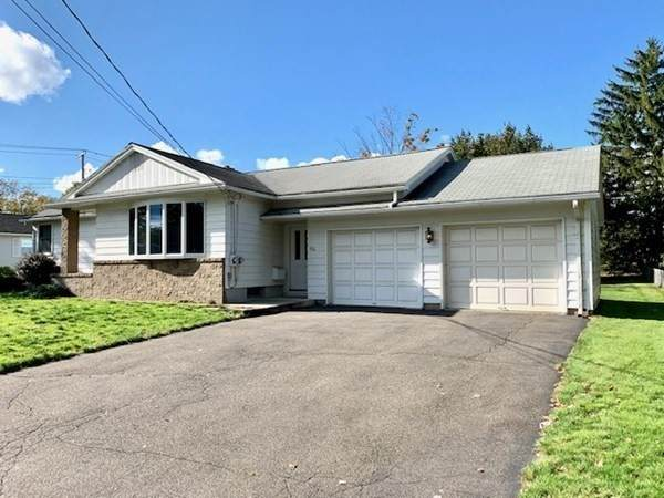 126 Edward St, Chicopee, MA 01020 (MLS #72737155) :: EXIT Cape Realty