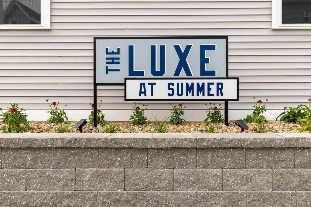 567 Summer Street - Photo 1