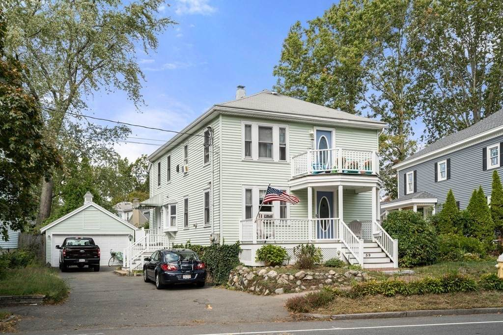 59 Purchase St - Photo 1