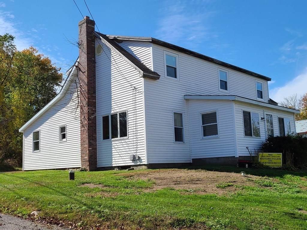 78 W Brookfield Rd - Photo 1
