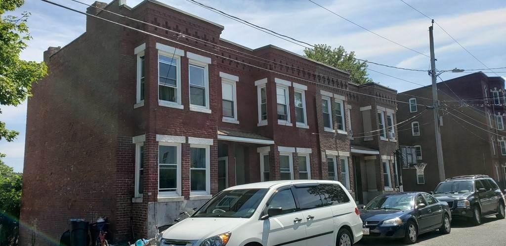 108-110 West Street - Photo 1