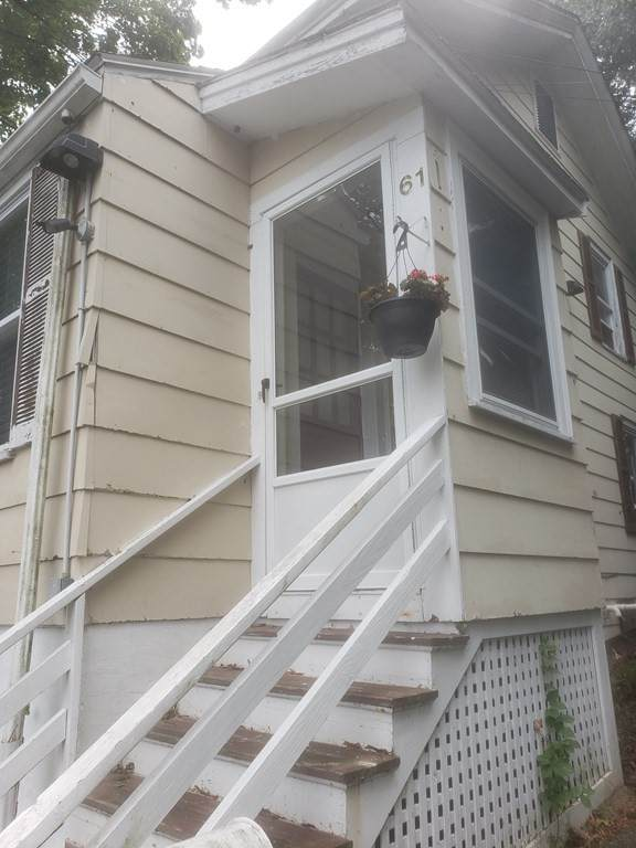 61-R Warren Ave - Photo 1