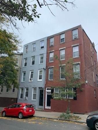 138 Webster St. - Photo 1