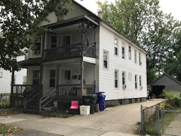 127 Newland Street - Photo 1