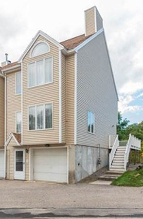 51 Tobey Rd - Photo 1