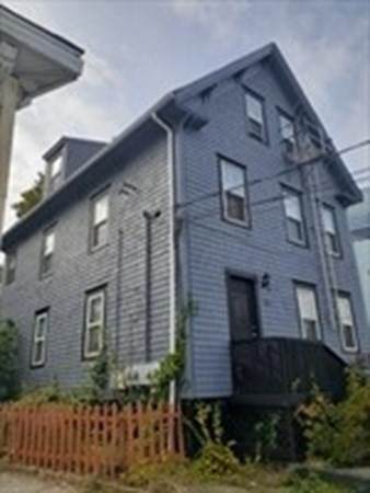 282 Whittenton Street - Photo 1