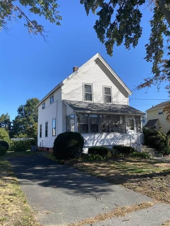 83 Hubbard Street - Photo 1