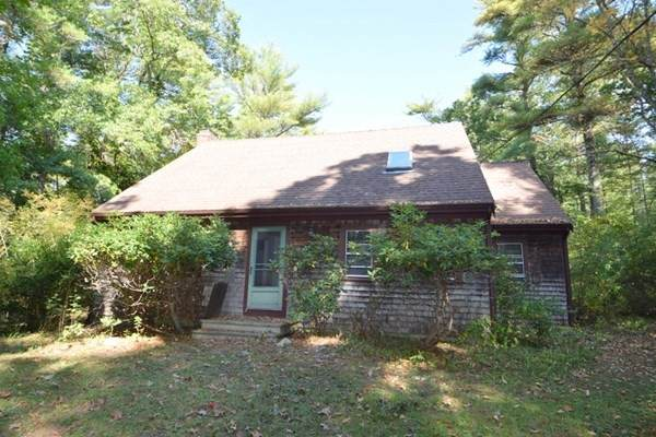79 Ring Rd - Photo 1