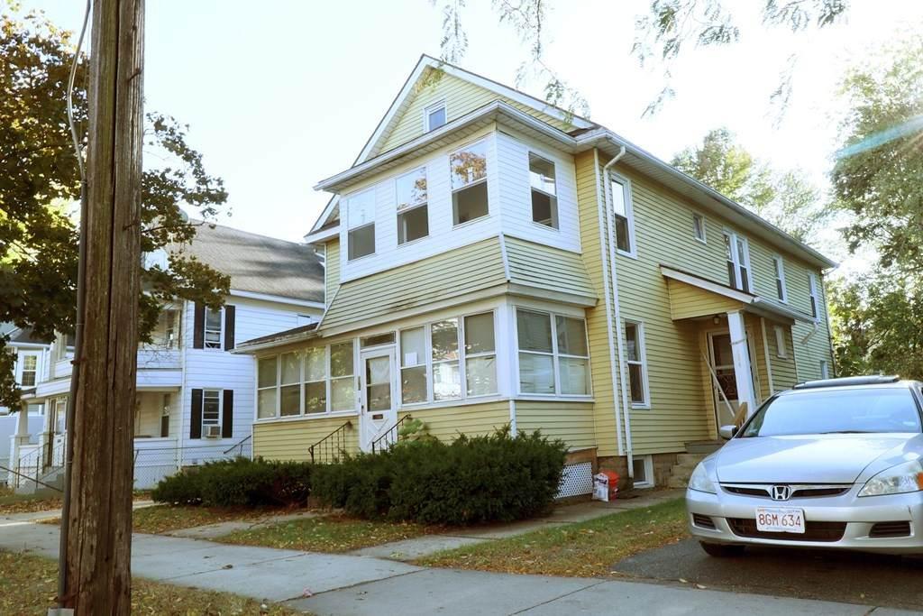 162-164 Oak Grove Ave - Photo 1