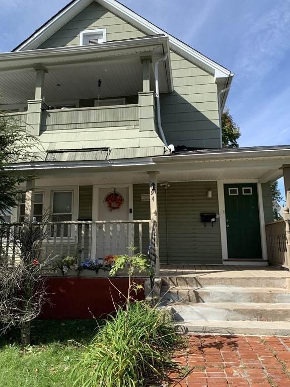 92-94 Clifton Ave - Photo 1