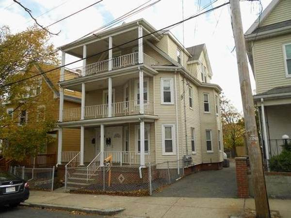 45 Almont St - Photo 1