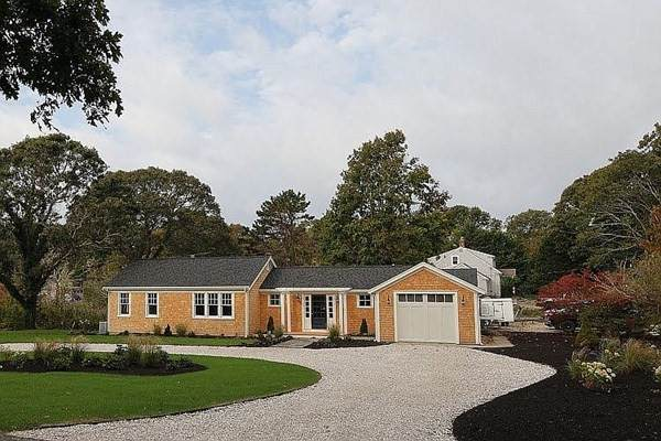 760 Shore Rd, Bourne, MA 02559 (MLS #72742093) :: RE/MAX Unlimited