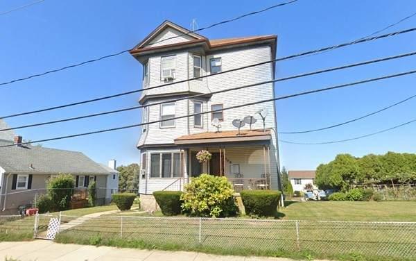 560 Mount Hope Ave - Photo 1
