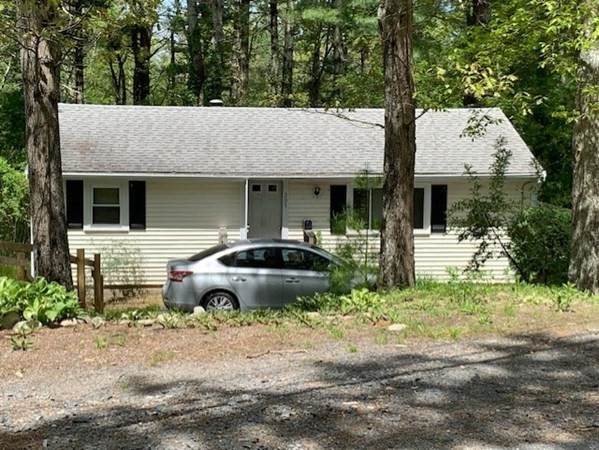 207 Pinecrest Beach Dr, Falmouth, MA 02536 (MLS #72742342) :: EXIT Cape Realty