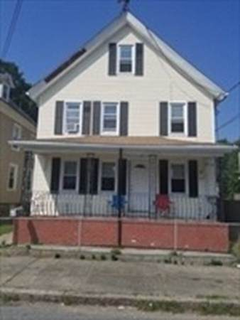 203 Purchase St - Photo 1