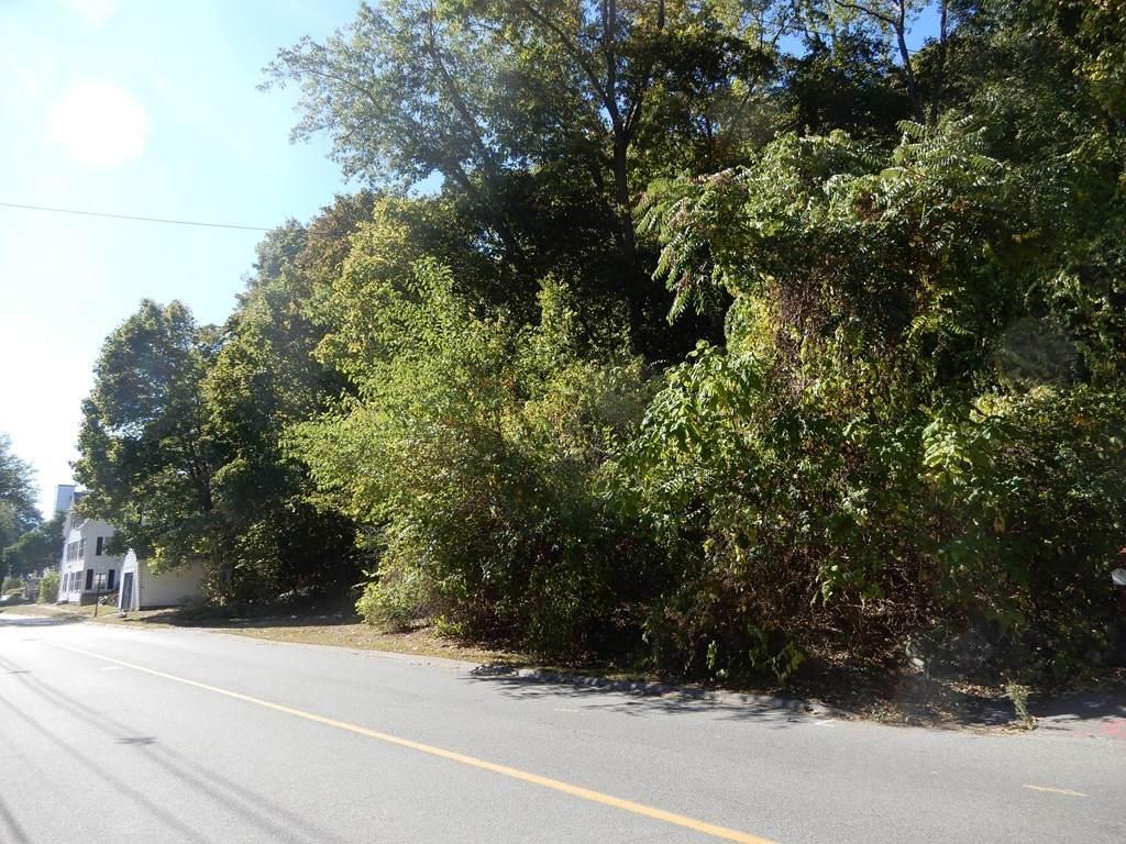 0 Greenwood St L:114 - Photo 1