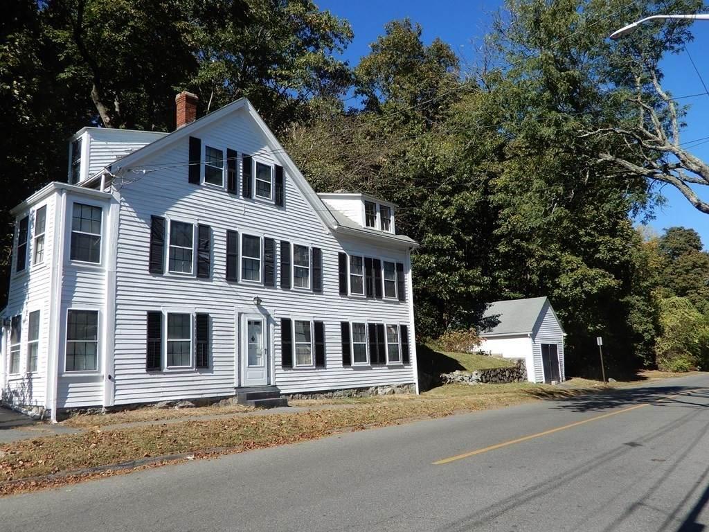 28 Greenwood Street - Photo 1