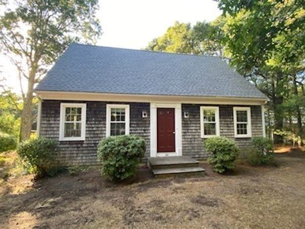 22 Livingston Drive, Plymouth, MA 02361 (MLS #72742939) :: Walker Residential Team