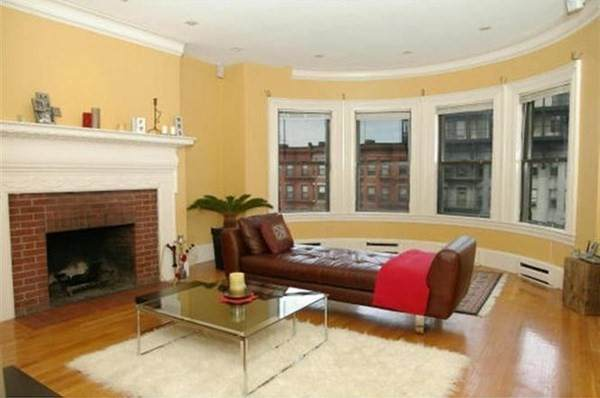 857 Beacon Street - Photo 1