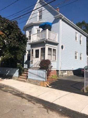 246 Shute St, Everett, MA 02149 (MLS #72744744) :: EXIT Cape Realty