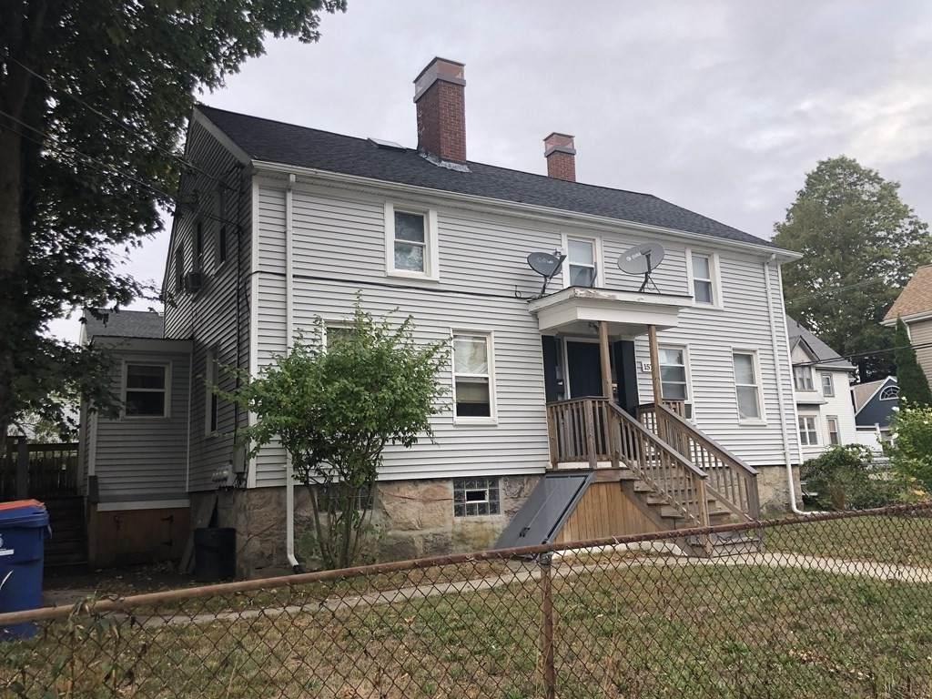 157 North Street - Photo 1