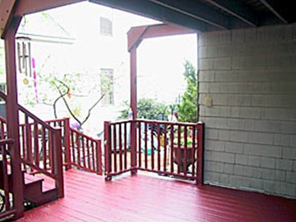 37 Cottage - Photo 1