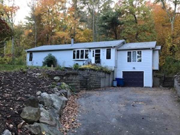225 Monson Turnpike Road, Ware, MA 01082 (MLS #72744985) :: Trust Realty One