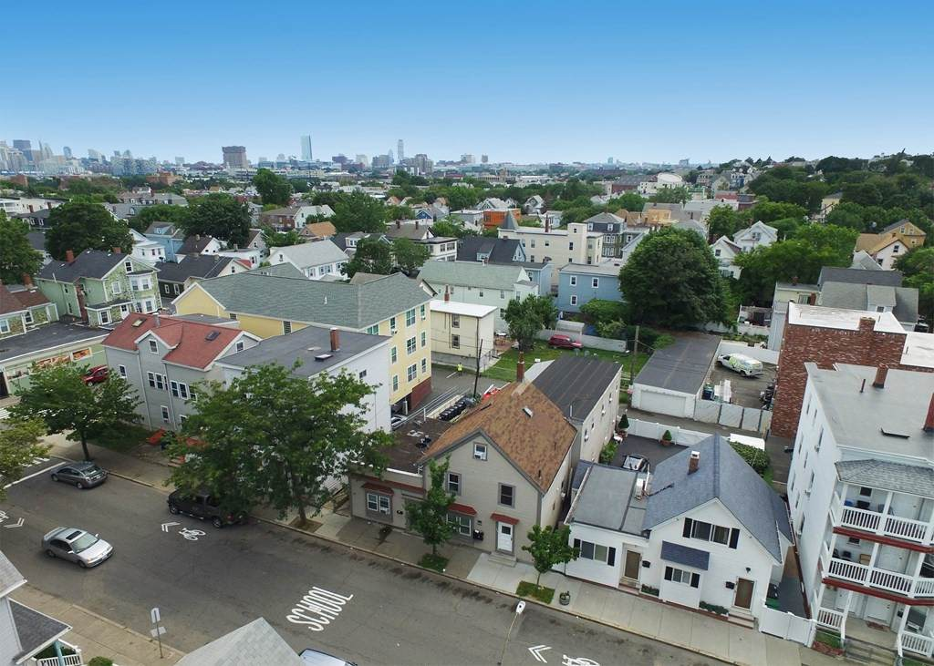 134 Pearl Street - Photo 1