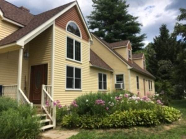 66 Canal Drive, Belchertown, MA 01007 (MLS #72745171) :: Re/Max Patriot Realty