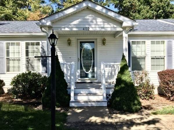 402 Crystal Way, Middleboro, MA 02346 (MLS #72745204) :: Conway Cityside