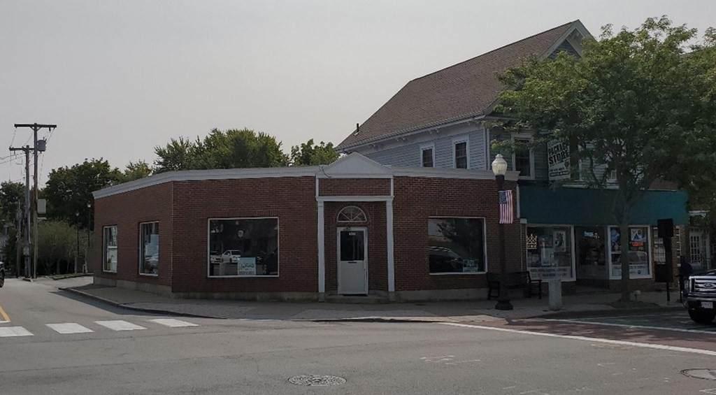 563 Washington St - Photo 1