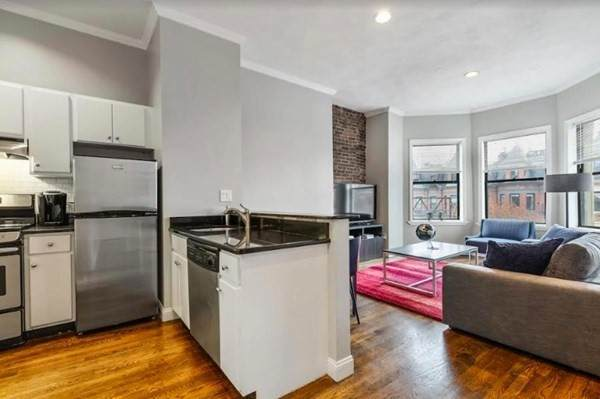 549 Columbus Ave. #3, Boston, MA 02118 (MLS #72745312) :: Team Roso-RE/MAX Vantage