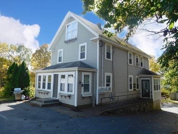17 Coombs Street, Middleboro, MA 02346 (MLS #72745494) :: Cosmopolitan Real Estate Inc.