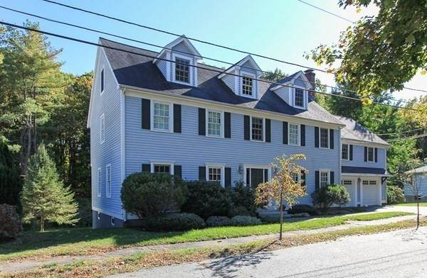15 Butterworth Road, Beverly, MA 01915 (MLS #72746071) :: EXIT Cape Realty