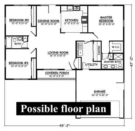 93 Madison Ave, Winchendon, MA 01475 (MLS #72746444) :: Cameron Prestige