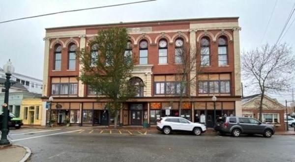 105-113 Main Street - Photo 1