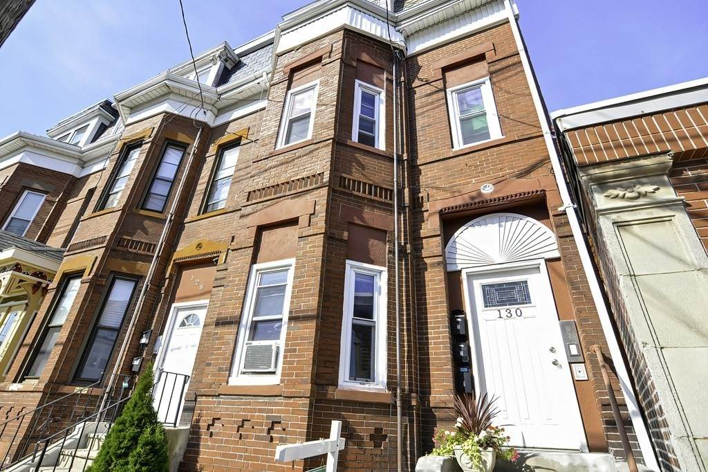 130 Washington Ave - Photo 1