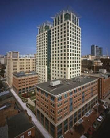 1 Nassau Street, Boston, MA 02111 (MLS #72746912) :: EXIT Cape Realty