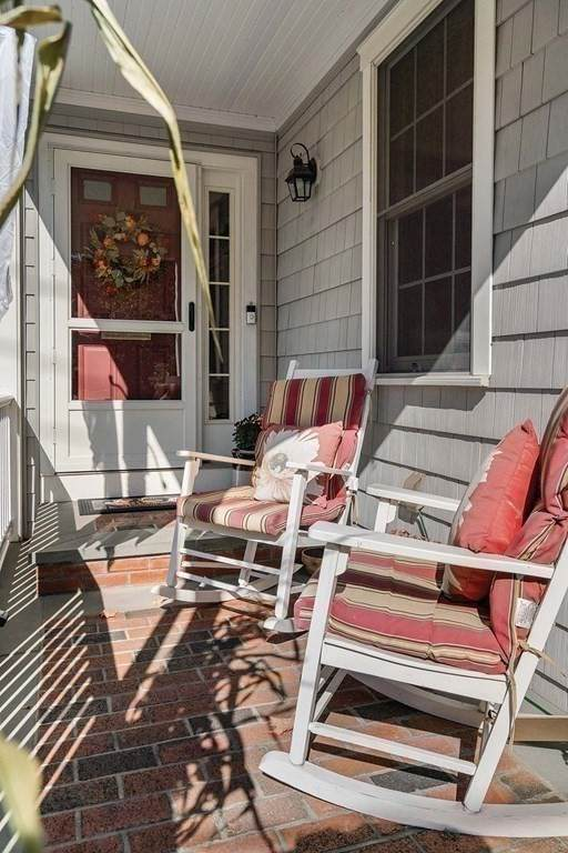 59 Hartford St, Westwood, MA 02090 (MLS #72746939) :: Trust Realty One