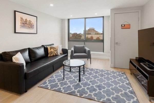 42 8th St #1513, Boston, MA 02129 (MLS #72747222) :: Cameron Prestige