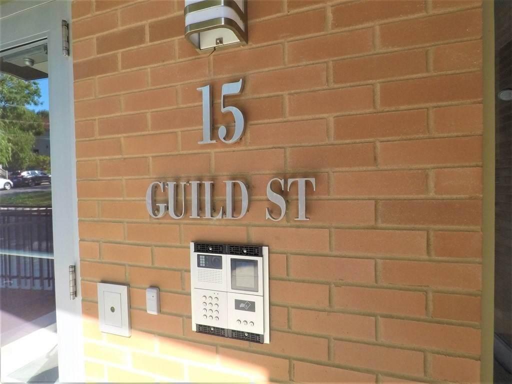 15 Guild St - Photo 1